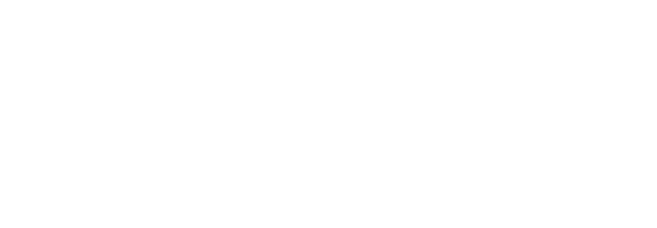 TattooMarket
